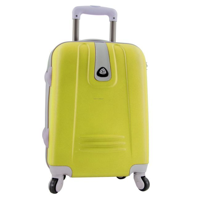 bagaglio a mano bimba