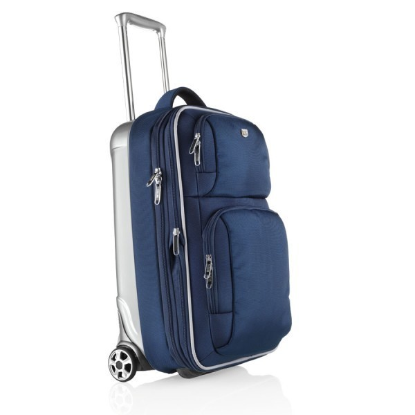 trolley 70x50x30 samsonite