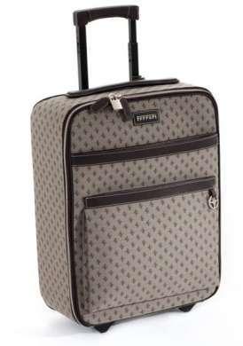 2 valigie trolley tra i più venduti su Amazon