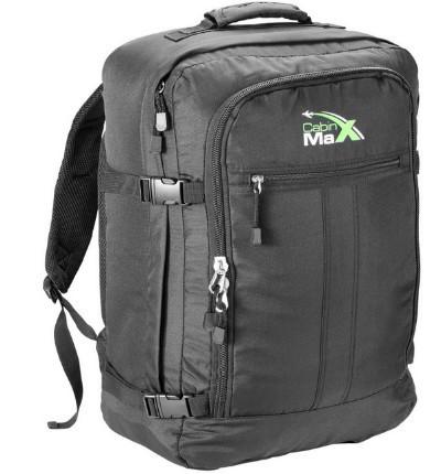Bagaglio a mano eastpak valigia trolley for Bagaglio a mano di american airlines