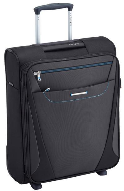 bagaglio-a-mano-navigare - Valigia Trolley 6a4526d4f2c3