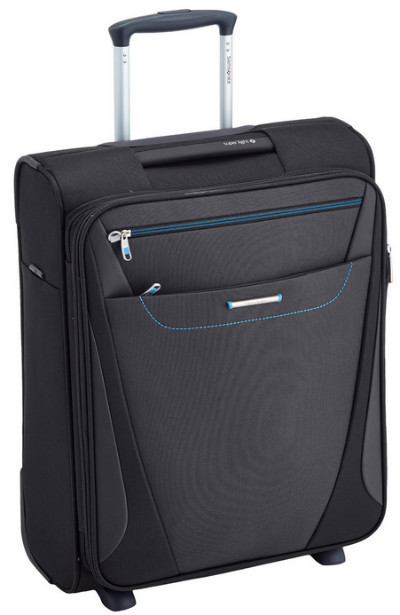 Bagaglio a mano wizzair 42x32x25 tra i più venduti su Amazon