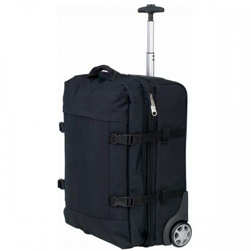 bagaglio-a-mano-zaino-trolley - Valigia Trolley 60f82374d4b6