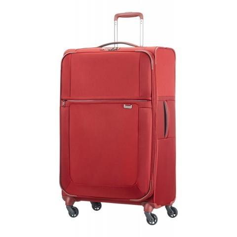 Trolley bagaglio a mano samsonite tra i più venduti su Amazon