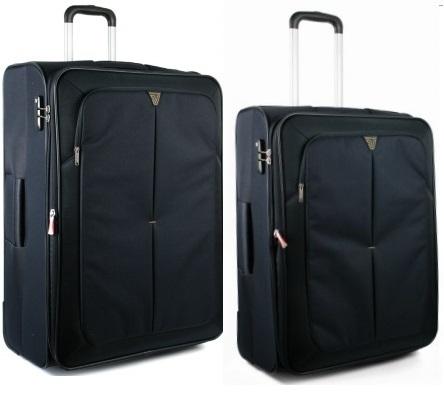 Valigia bagaglio a mano tra i più venduti su Amazon