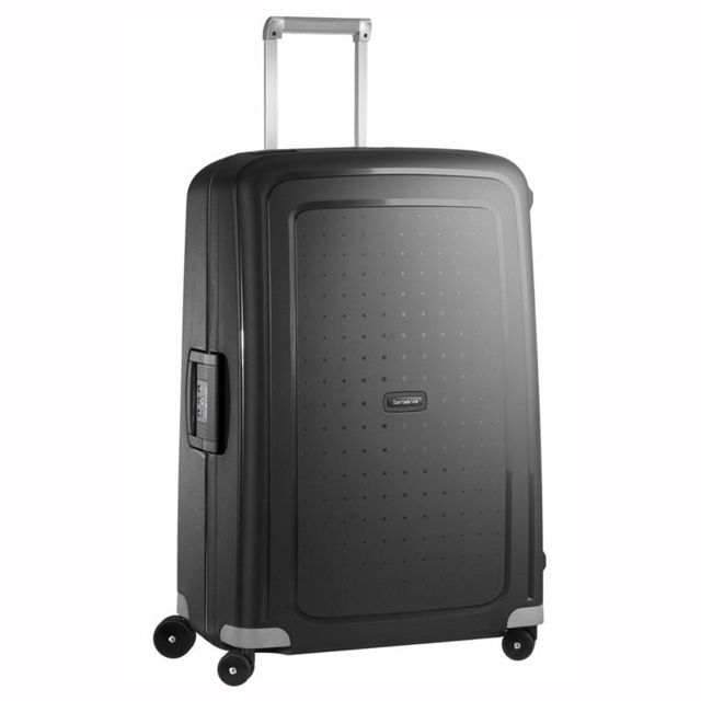 Valigia trolley zaino tra i più venduti su Amazon